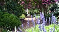 The Hermitage Gardens