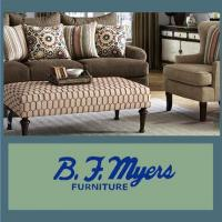 B.F. Myers Furniture