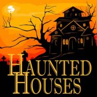 Best Haunted Houses in Nashville and Middle Tennessee