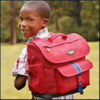 Nashivlle Kids Need Backpacks and School Supplies