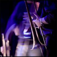 Nashville's Best Live Jazz Music