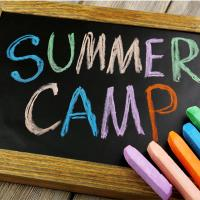 Best Summer Camps and Day Camps in Nashville