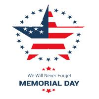 Time to honor our veterans this Memorial Day in Nashville Tennessee