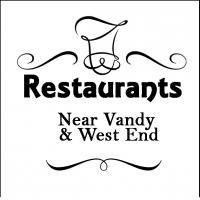 Find a local restaurant near West End and the Vanderbilt area