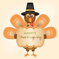 Celebrating Thanksgiving in Nashville