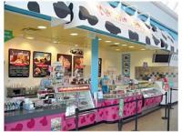 Maggie Moo's Ice Cream Shops