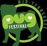 4th Annual Mid-Tennessee Pug Festival