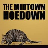 The Midtown HoeDown
