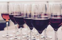 Red Obsession Wine Tasting - 1/19/20