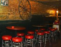 Layla's Bluegrass Inn