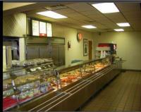 Swett's Family Restaurant