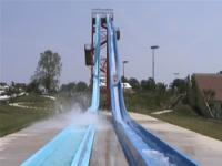 Wave Country Water Slides