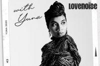 An Acoustic Evening with Yuna presented by Lovenoise - 1/20/20