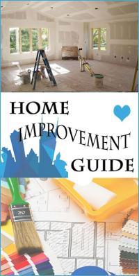 ICON for Nashville Home Improvement Guide