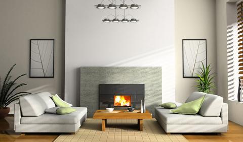 Nashville's best interior home designers