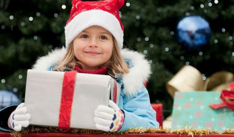 Christmas Festivals in Nashville