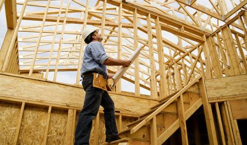 Home Builders in middle Tennessee