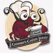 J. Gumbo's Cajun Restaurant in downtown Nashville