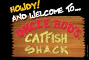 Uncle Buds Catfish Shack