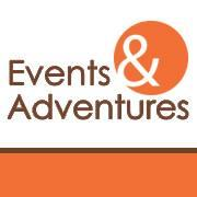 Events & Adventures