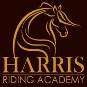 Harris Riding Academy