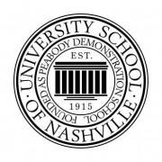 University School of Nashville