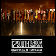 12 South Taproom