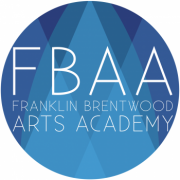 Franklin Brentwood Arts Academy