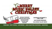 Merry Music Valley Christmas