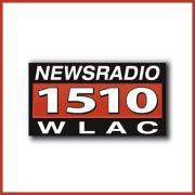 News Radio 1510 WLAC