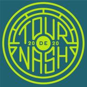 2020 Tour de Nash