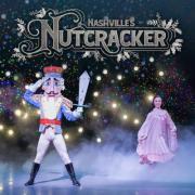 Nashville's Nutcracker