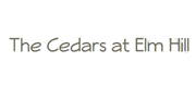 Cedars at Elm Hill Apartments