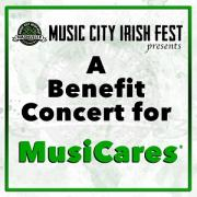 A Benefit for MusiCares®