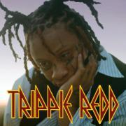 TRIPPIE REDD: Love Me More Tour