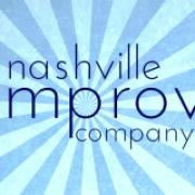 Nashville Improv Company - A Must See Nashville Comedy Event