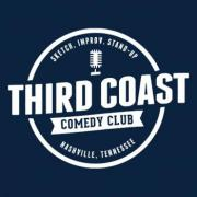 Third Coast Comedy Show in Nashville Tennessee