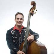 Musician Spotlight: Joe Fick