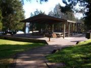 Smith Springs Recreation Area