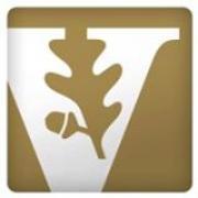 Vanderbilt Center for Medical Weight Loss