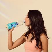 Jovē Water's Greatest. Summer. Ever! Hydration Truck