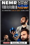 NEMR: The Future is Now