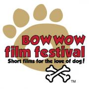 Nashville Bow Wow Film Festival