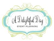 A Delightful Day