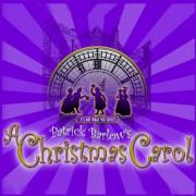 Patrick Barlow's A Christmas Carol