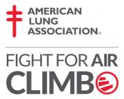Fight For Air Climb at 505