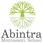 Abintra Montessori School