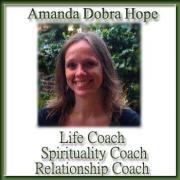 Amanda Dobra Hope