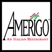 Amerigo Restaurant in Nashville Tennessee