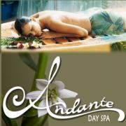 Andante Day Spa